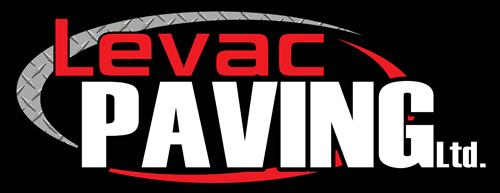Levac Paving